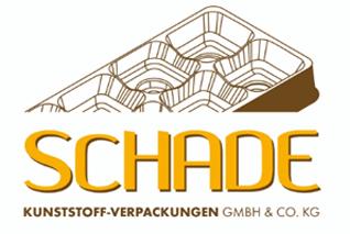 Schade Kunststoff-Verpackungen GmbH & Co. KG - Logo